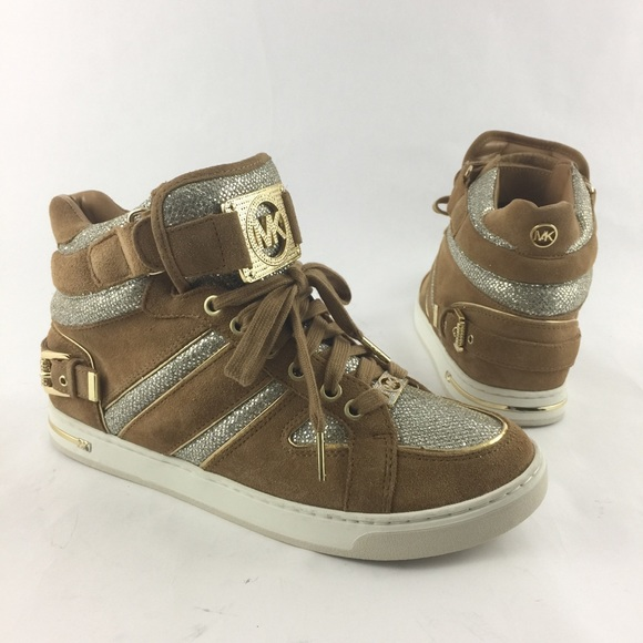 19c64d1b1fde MICHAEL Michael Kors Shoes - Michael Kors